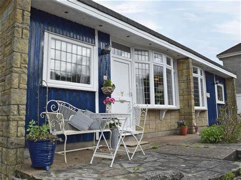 Cottage Mumbles by Bracelet Cottage From Cottages 4 You Bracelet Cottage Is