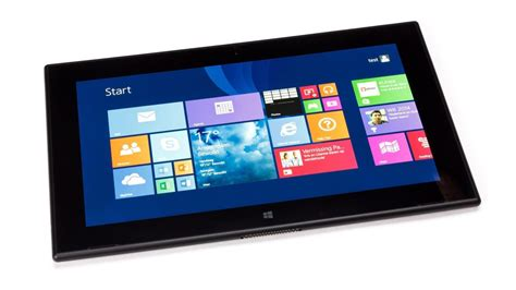 Tablet Microsoft Lumia microsoft shuts the production of surface 2 and lumia 2520 inferse