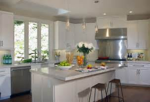kitchen designer jobs toronto
