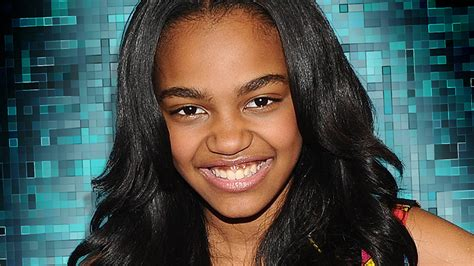 annie belley china china anne mcclain s religion and political views the