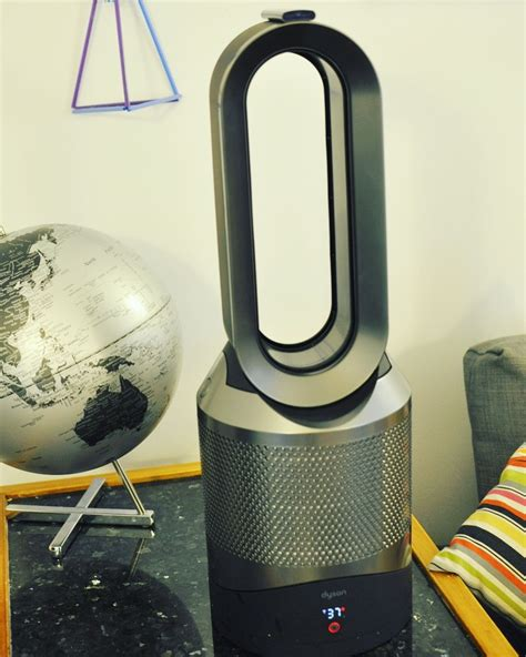 dyson cool link air purifier heater fan dyson cool link review air purifier heater