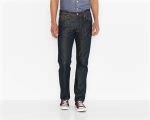 501 174 original fit jeans marlon levi s 174 great britain uk