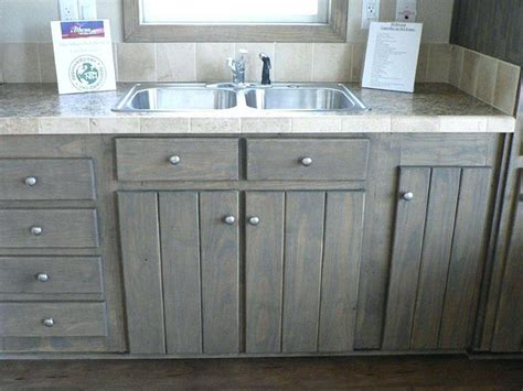 Driftwood Stain Color Metropolitan Stain Colors From