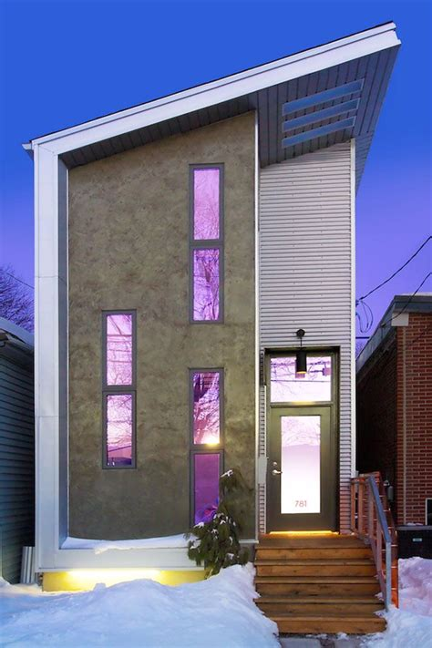 Small Houses For Sale Gta Best 25 Small Houses For Sale Ideas On Houses
