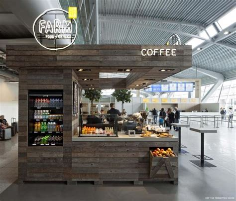 coffee shop kiosk design coffee kiosk interior joy studio design gallery best