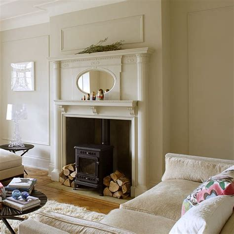 british home interiors 25 classical fireplace designs best 25 1930s fireplace ideas on pinterest 1930s house