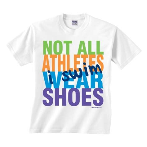 Permission Letter For Not Wearing Shoes fashion athletic wear promotion shop for promotional