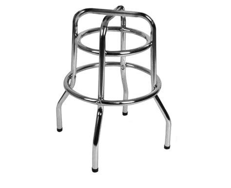ring bar stool base