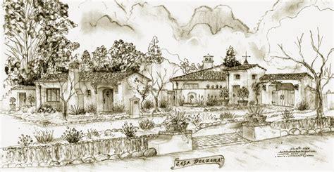 global decor works in this santa barbara style austin home santa barbara home design interior design and landscape