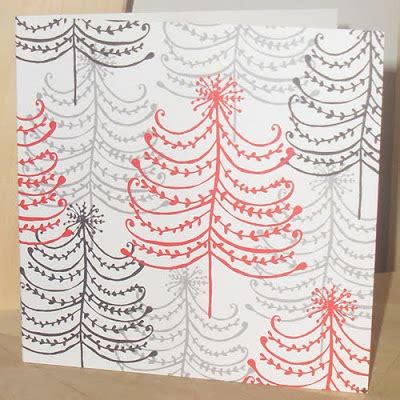 taylor pattern works print pattern xmas design rachael taylor