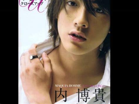 imagenes de japoneses hombres los japoneses y coreanos mas guapos 161 161 161 youtube