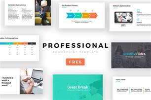 professional powerpoint templates professional powerpoint template free presentation theme