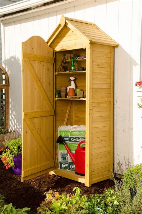 Small Garden Storage Ideas Top 25 Best Tool Sheds Ideas On Garden Shed Diy Small Wood Shed And Small Sheds