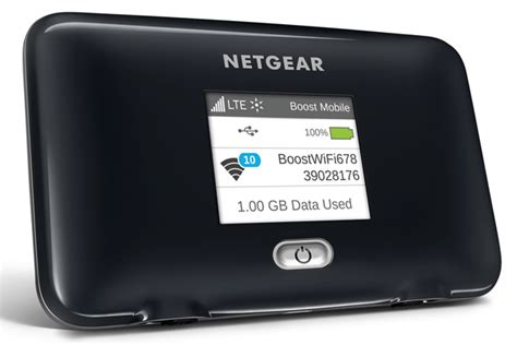 netgear wifi booster for mobile review 5 prepaid mobile hotspots up business travel