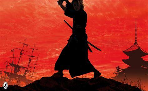 Falsafah Militer Jawa new room samurai falsafah dan perjalanan hidup lelaki