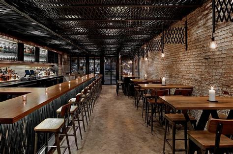 Floor And Decor Tempe Arizona bww preview tessa refined and playful mediterranean