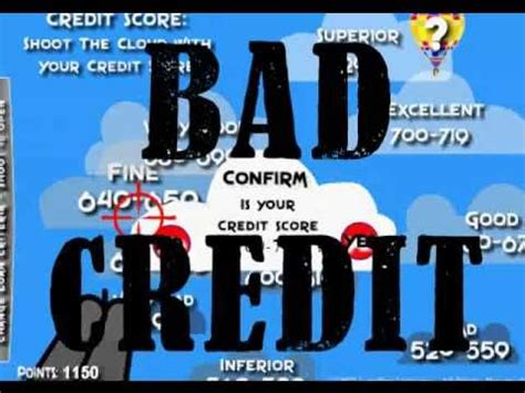 10 best ideas about bad credit mortgage lenders on