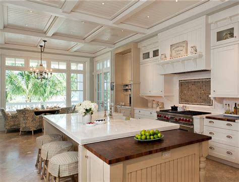 benjamin moore kitchen colors timid white kitchen cabinets easy transformations for