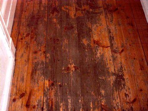 alter parkettboden dielen schleifen berlin ochsenblut alte abgenutzte