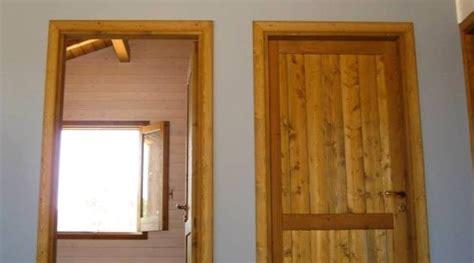 gazebo obi 2014 vivereverde salotto da giardino il gigante salotto da