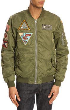 Jaket Bomber Sport Navy Bg1471af toys mccoy l 2b 34th bomb sq flight jacket jackets sq flight and vintage
