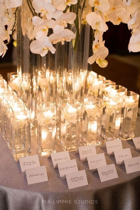 Wedding Guest List: Etiquette, How To and Who To Invite Guide