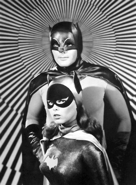 this week s podcast remembering yvonne craig brioux tv