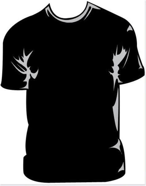 tutorial desain kaos distro photoshop tutorial cara membuat desain baju distro sendiri dengan