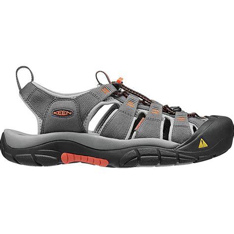 keen newport h2 sandal keen newport h2 sandal s backcountry