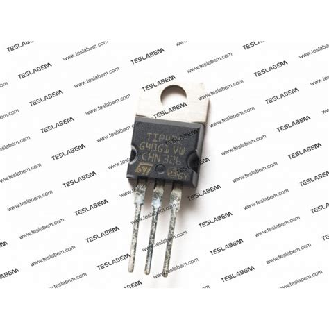 fungsi transistor tip41c fungsi transistor tip 42 28 images tip42 데이터시트 pdf savantic inc harga jual tip42 tip 42 tip
