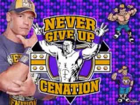 download themes john cena john cena theme song you can t see me youtube