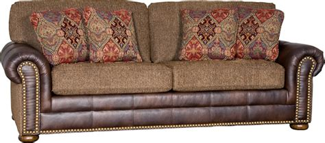 upholstery mayo mayo furniture sofas mayo fabric upholstery thesofa