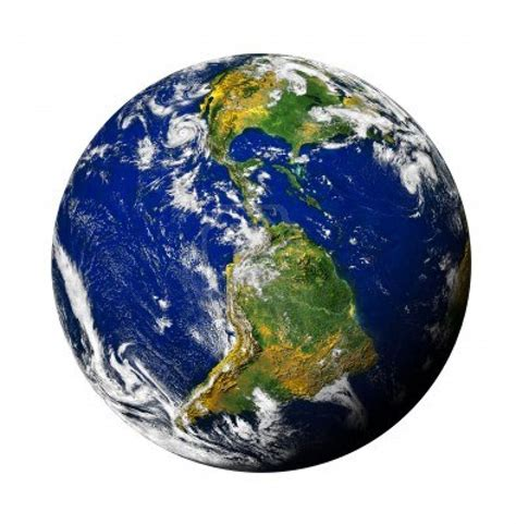 earth image planet earth clipart royalty free pencil and in color
