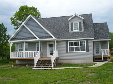 buying modular homes homes new buy mobile home modular bestofhouse net 4102