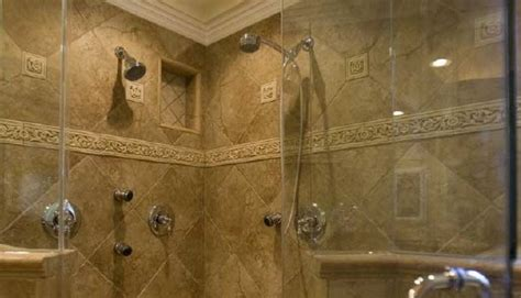 bathroom remodeling el paso bathroom remodeling el paso homemakeovers remodeling