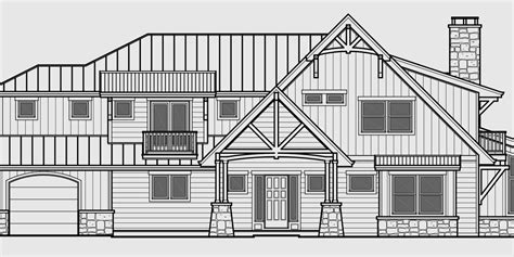 timber frame house designs floor plans timber frame house plans craftsman house plans custom
