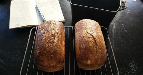 85 hydration sourdough 85 hydration sourdough cast iron bread pots breadit
