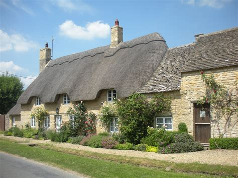 cottage viaggi cottage a minster lovell viaggi vacanze e turismo