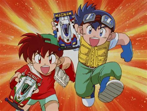 anime yang indonesia 10 anime yang tidak akan pernah dilupakan oleh anak anak