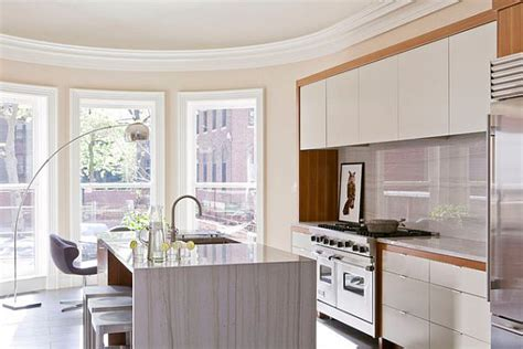 galley kitchen ideas makeovers mini tiny small kitchen remodel pictures renovate remodel