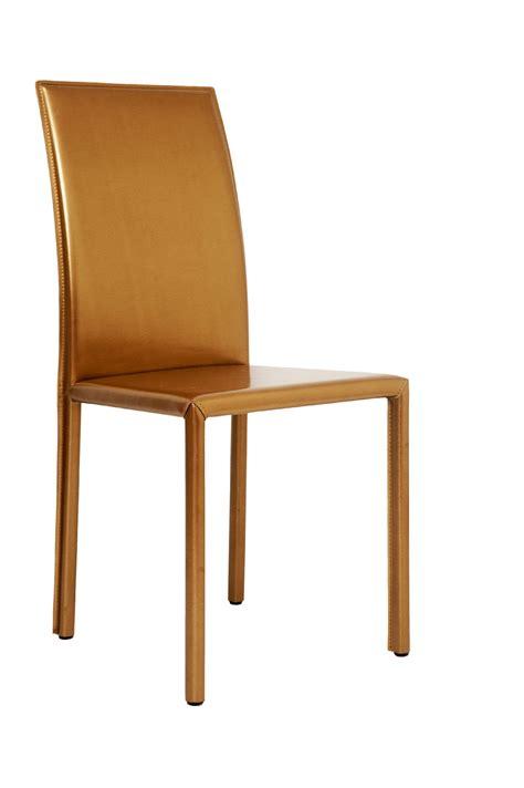 sedie ozzio sedia in cuoio city di ozzio sedie a prezzi scontati