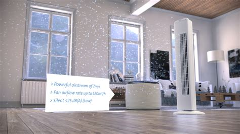 tower fan with ionizer luxery tower fan with ionizer ca 405 air purifiers air