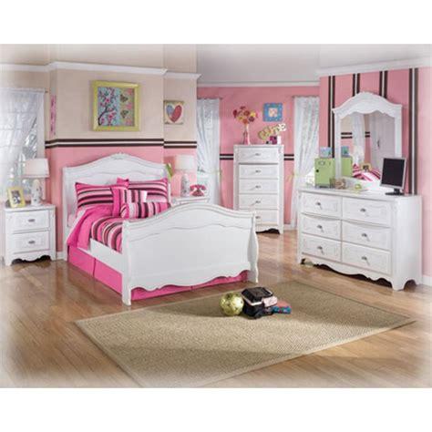 ashley exquisite bedroom set b188 26 ashley furniture exquisite white bedroom bedroom