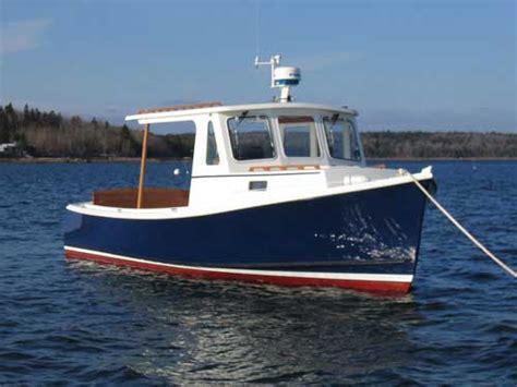 new fishing boats near me atlantic boat company