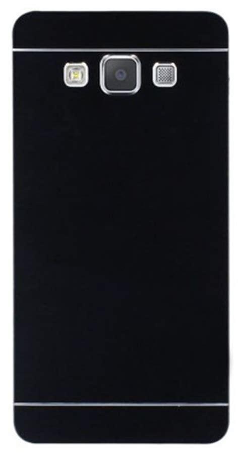 Motomo Cover Samsung Galaxy J7 buy samsung galaxy j7 motomo back cover gold