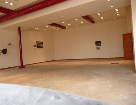 Quikrete Epoxy Garage Floor Epoxy Flooring Diy
