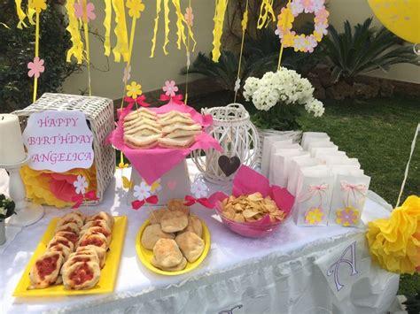 addobbare tavolo per compleanno decorazioni tavolo compleanno ql79 187 regardsdefemmes