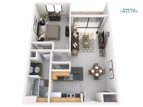 Property Onesite Realpage Log In » Home Design 2017