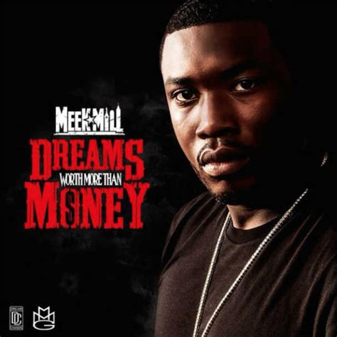 a ap ny ft meek mill from fame to jail meek mill off the corner feat rick ross download