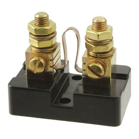 murata resistors murata resistors 28 images 50 ohm variable resistor murata trimpot pot3106z 1 500 west